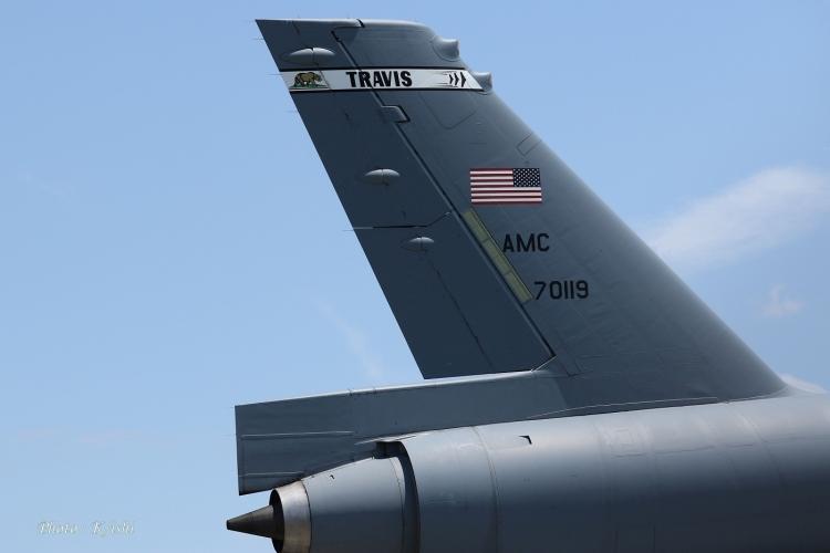 C-141.jpg