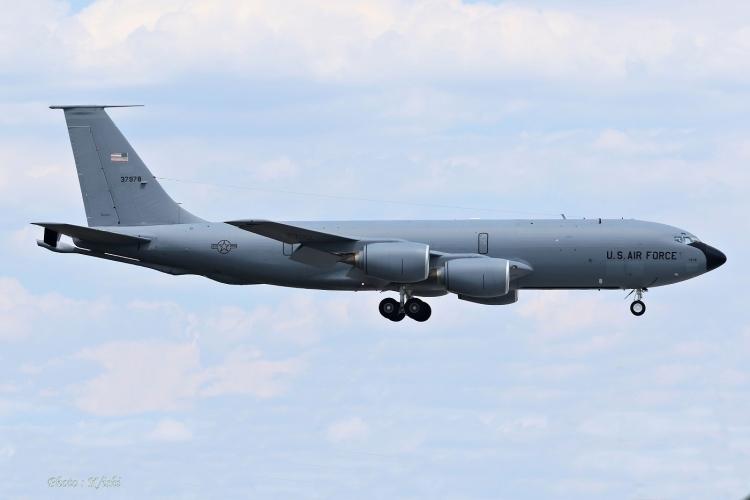 C-142.jpg