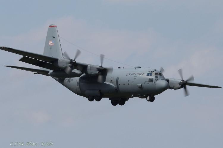C-143.jpg