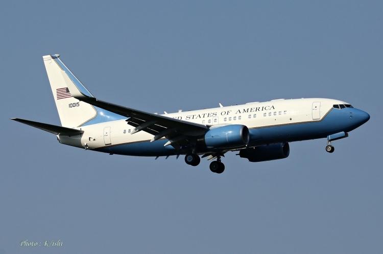 C-145.jpg