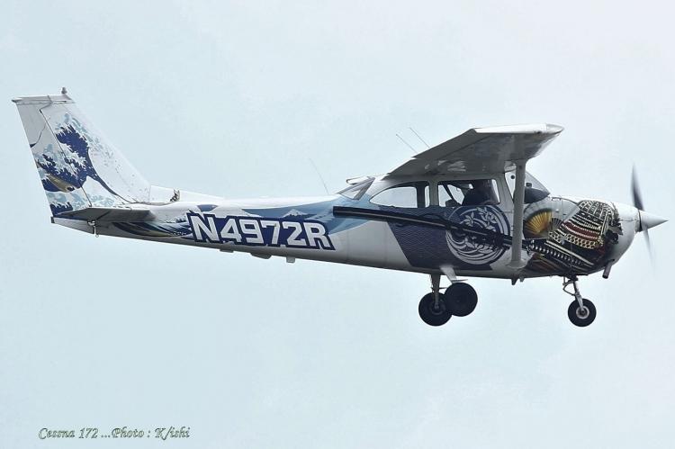 C-146.jpg
