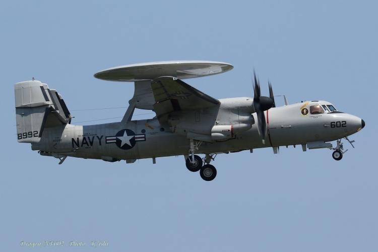 C-14.jpg