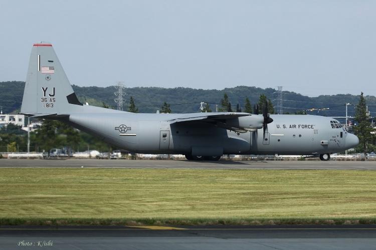 C-152.jpg