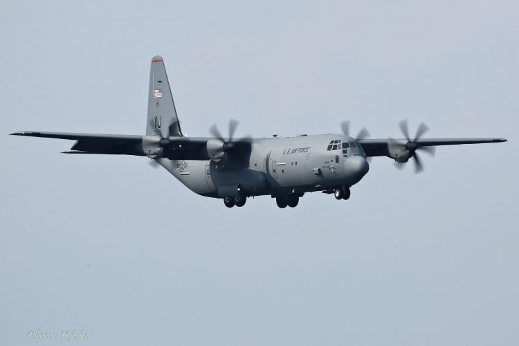 C-154.jpg