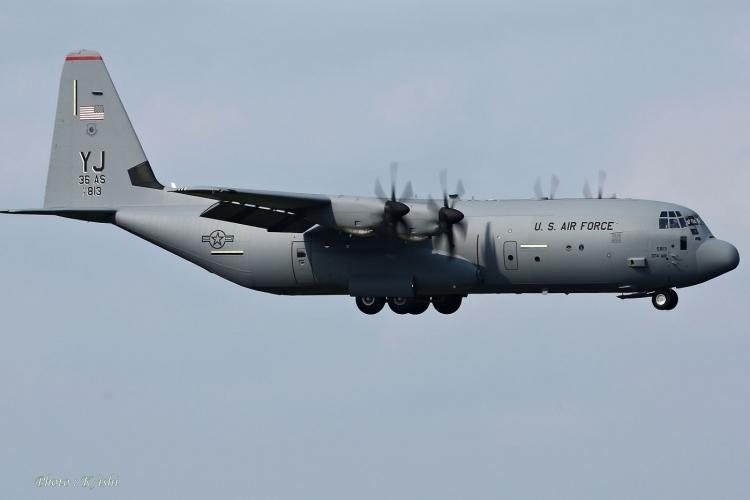 C-155.jpg