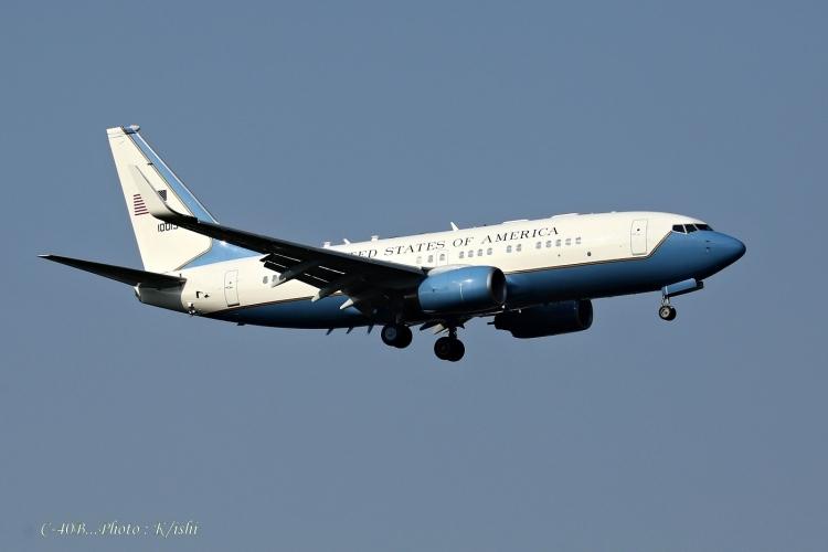 C-158.jpg