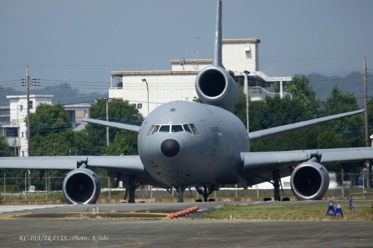 C-161.jpg