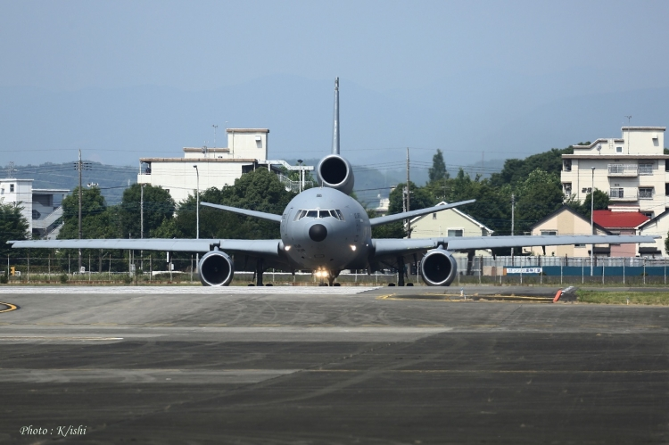 C-162.jpg