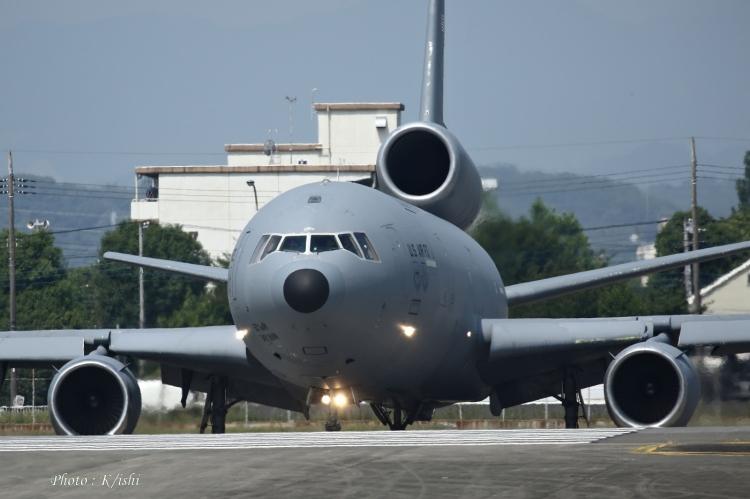 C-163.jpg