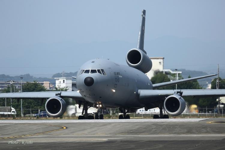 C-164.jpg
