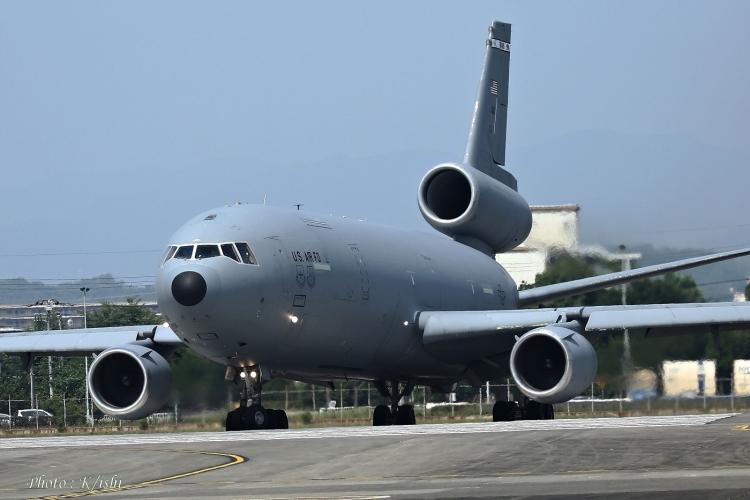 C-165.jpg