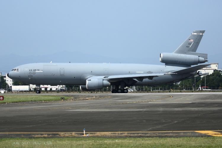 C-167.jpg