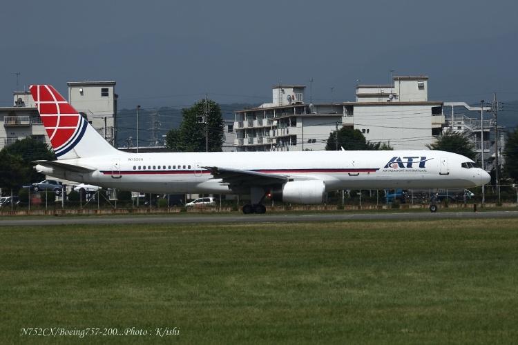 C-170.jpg
