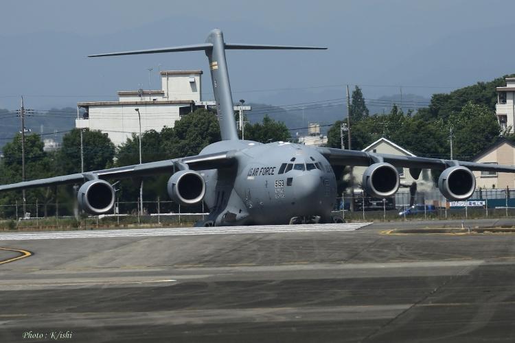 C-176.jpg