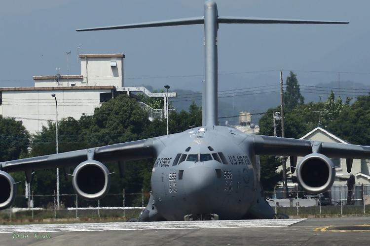 C-177.jpg