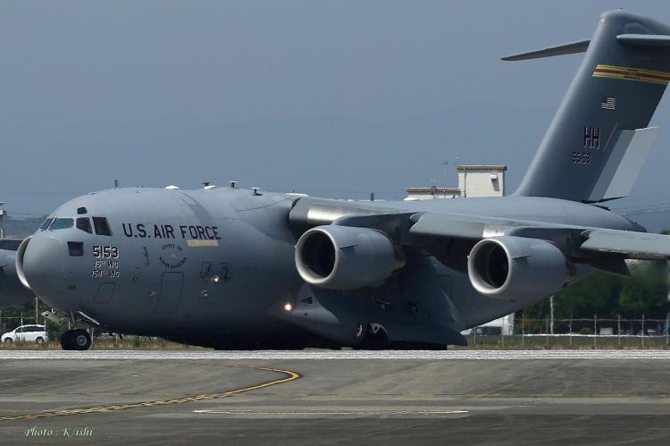 C-181.jpg