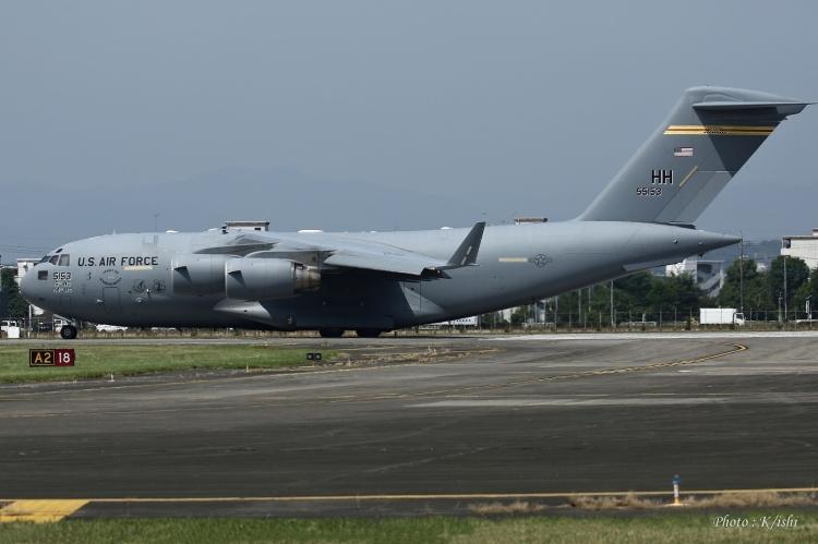C-183.jpg