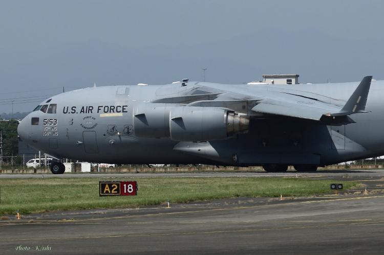 C-184.jpg