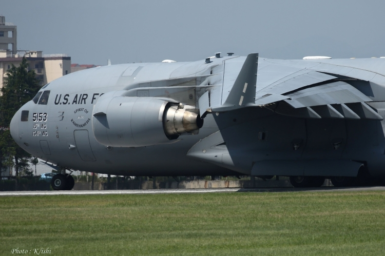 C-188.jpg