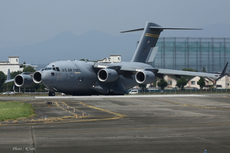 C-189.jpg