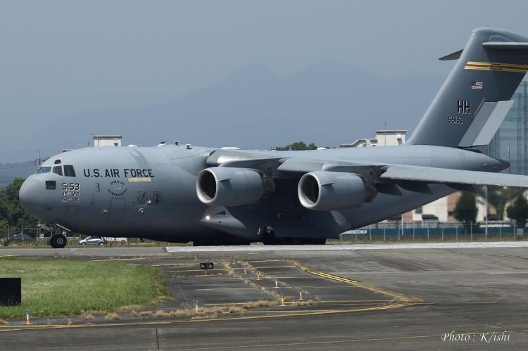 C-190.jpg