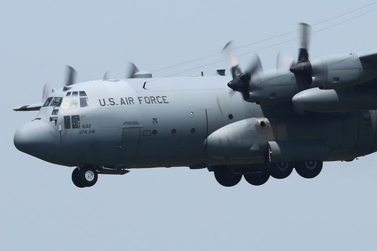 C-197.jpg