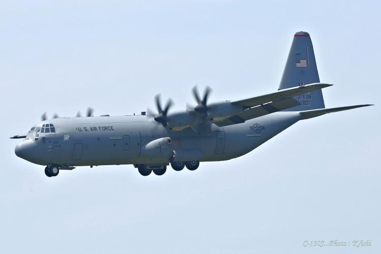 C-201.jpg