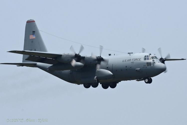 C-202.jpg