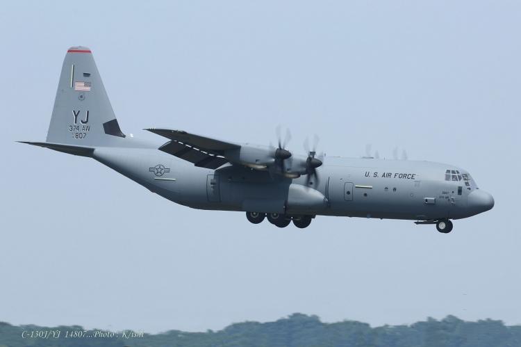 C-204.jpg