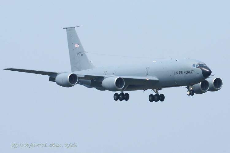 C-205.jpg