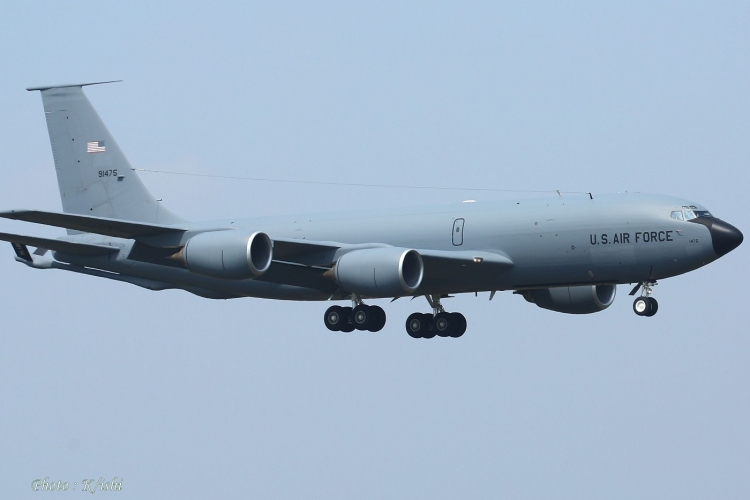 C-206.jpg