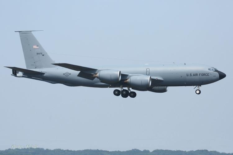 C-207.jpg