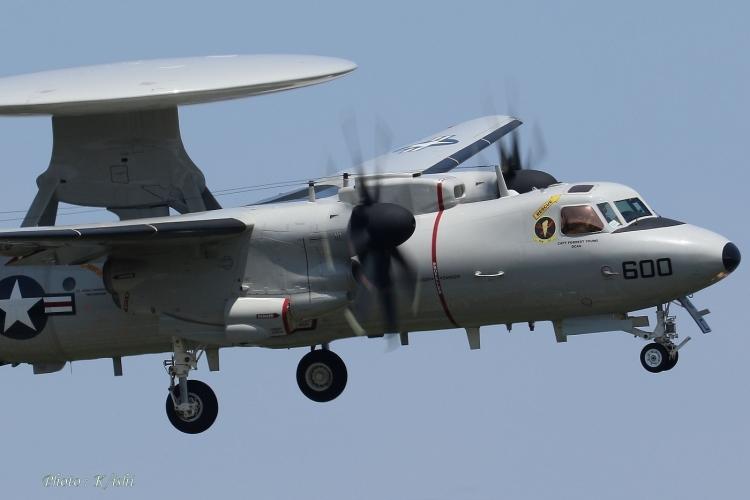 C-20.jpg