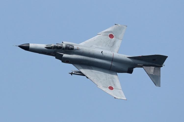 C-210.jpg