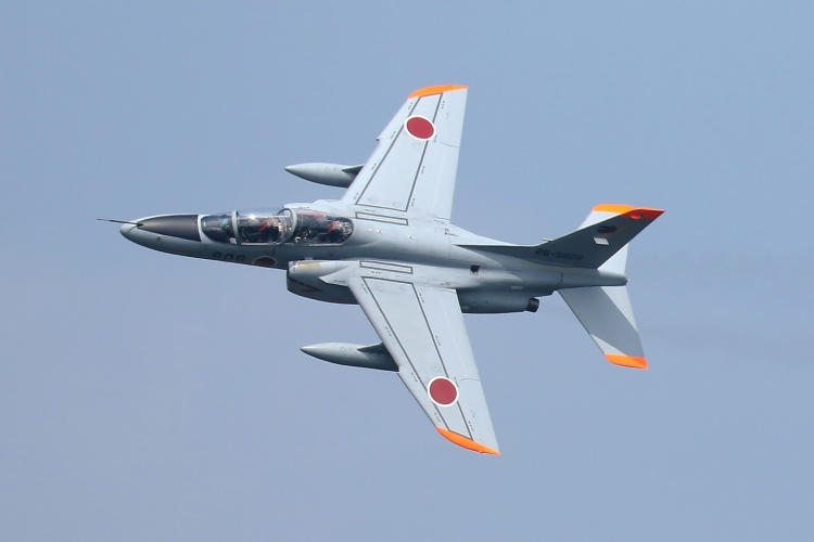 C-212.jpg