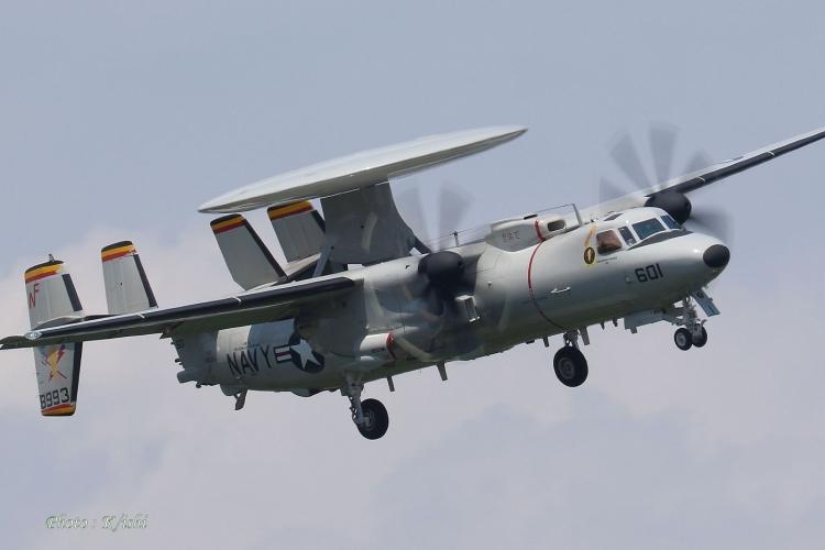 C-21.jpg