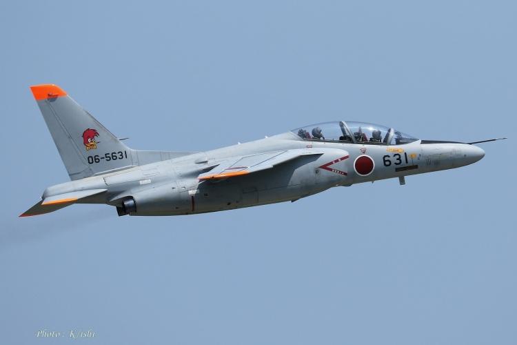 C-240.jpg