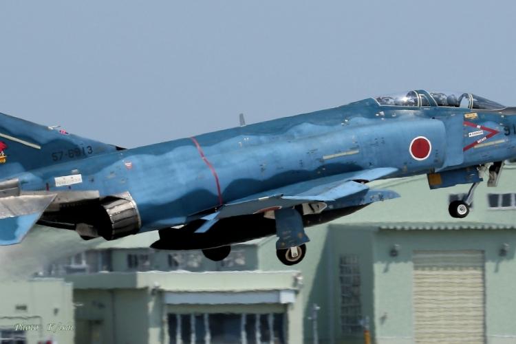 C-243.jpg