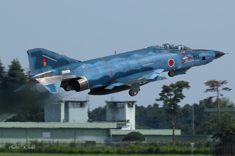 C-245.jpg