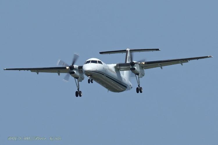 C-247.jpg