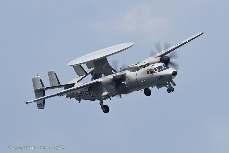 C-24.jpg