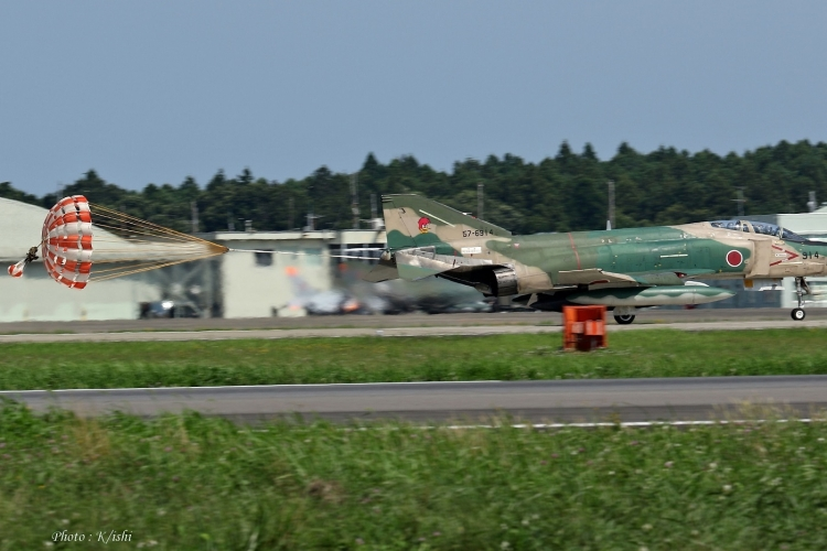 C-251.jpg