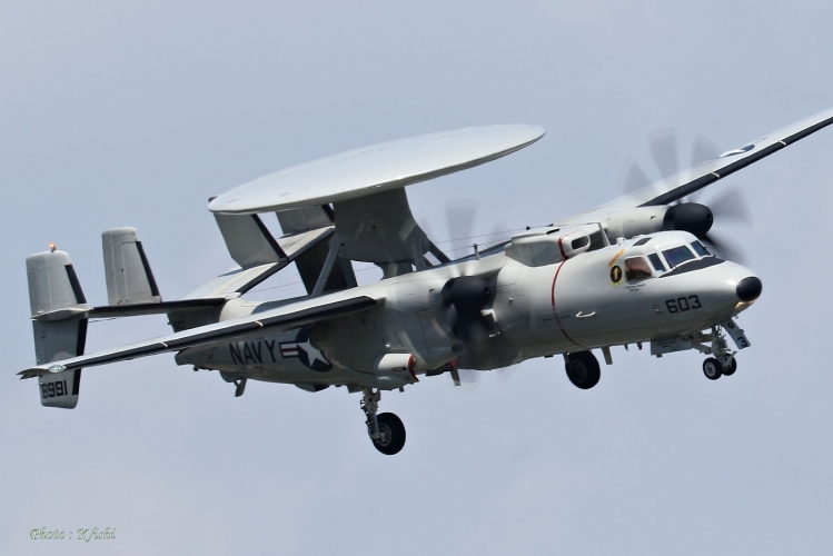 C-25.jpg