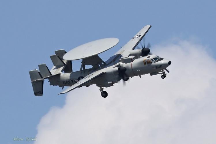C-26.jpg