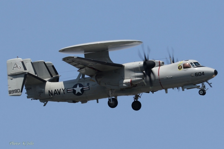 C-27.jpg