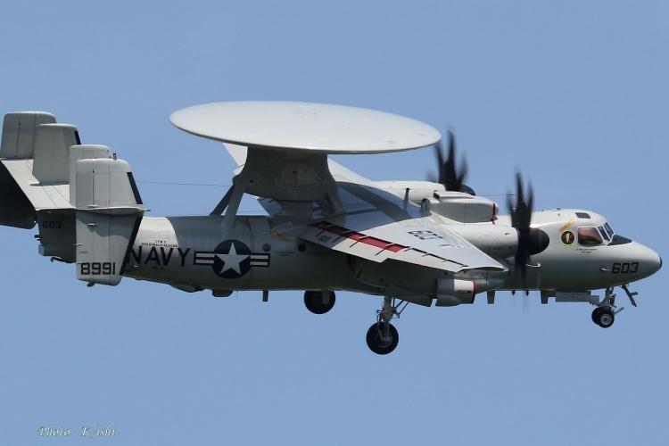 C-28.jpg