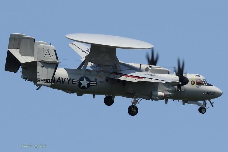 C-29.jpg