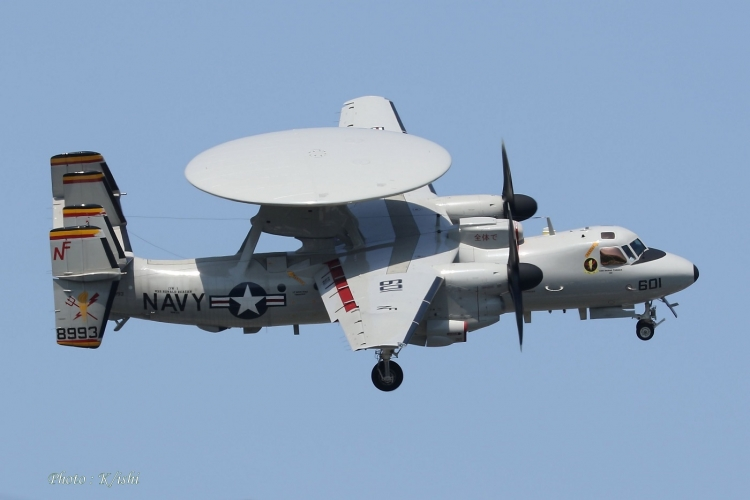C-30.jpg