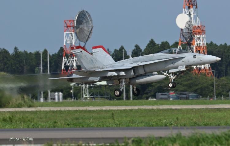 C-317.jpg