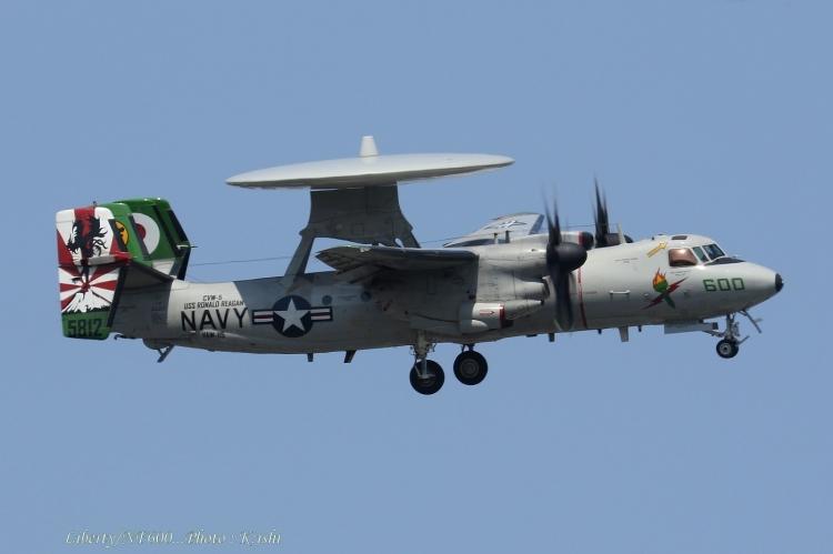 C-32.jpg